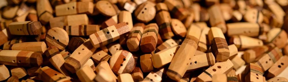 鈴木木材有限会社